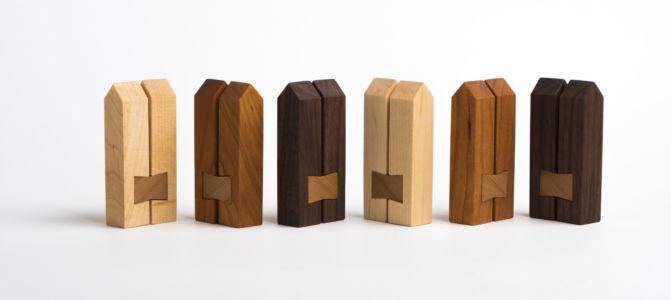 MUFUN 木趣設計