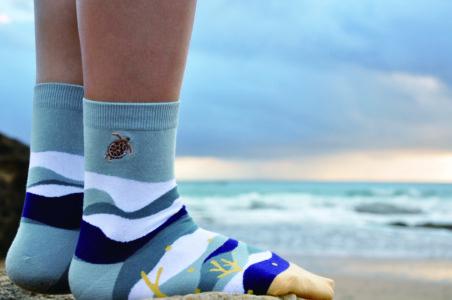 Needo Socks