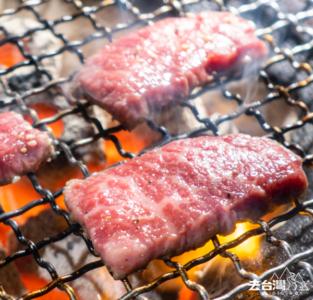 SHOJO日式燒肉