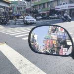 想 移民台灣 ?香港人台南生活 6個生活衝激