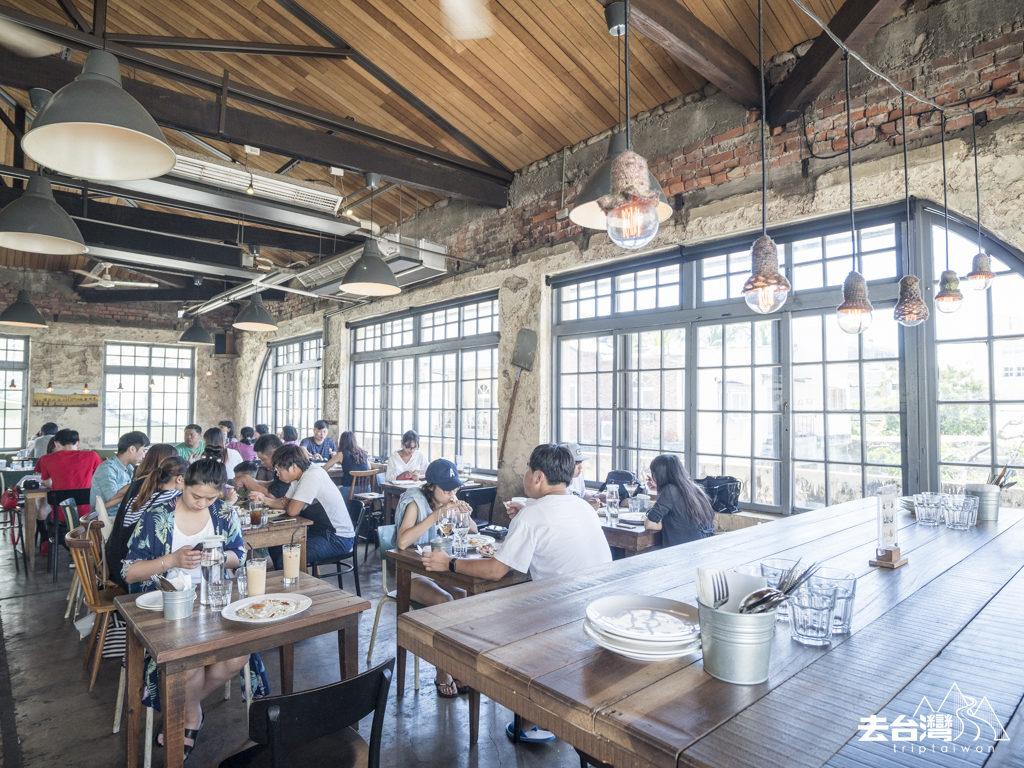 迷路餐桌計劃 波波廚房 08