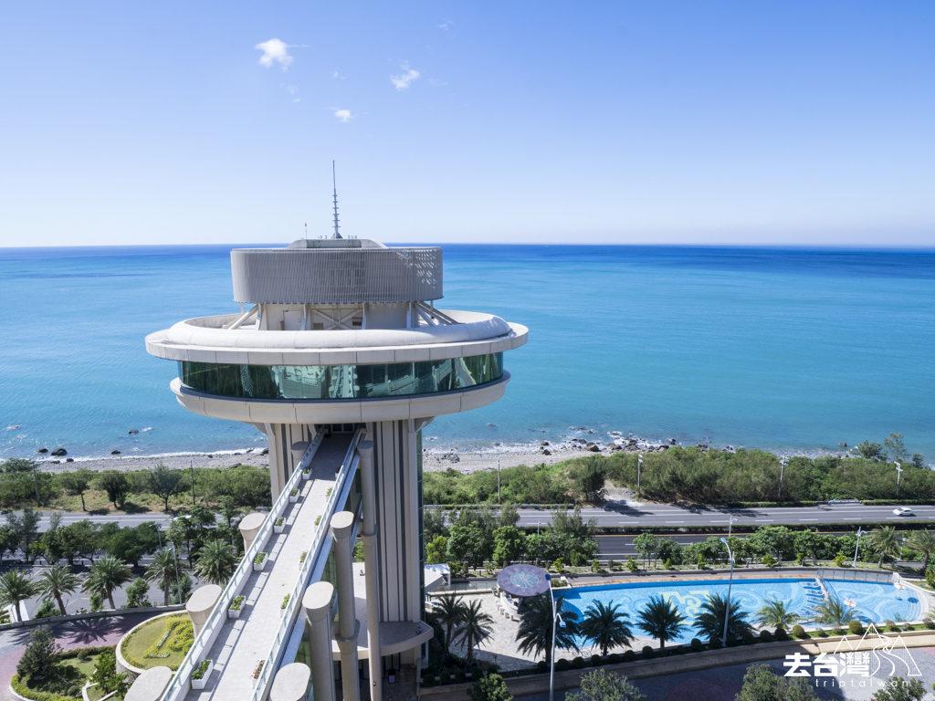 墾丁酒店 H Resort