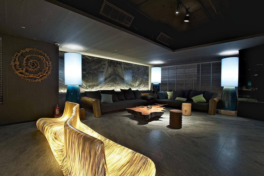 台北酒店 ArTree Hotel