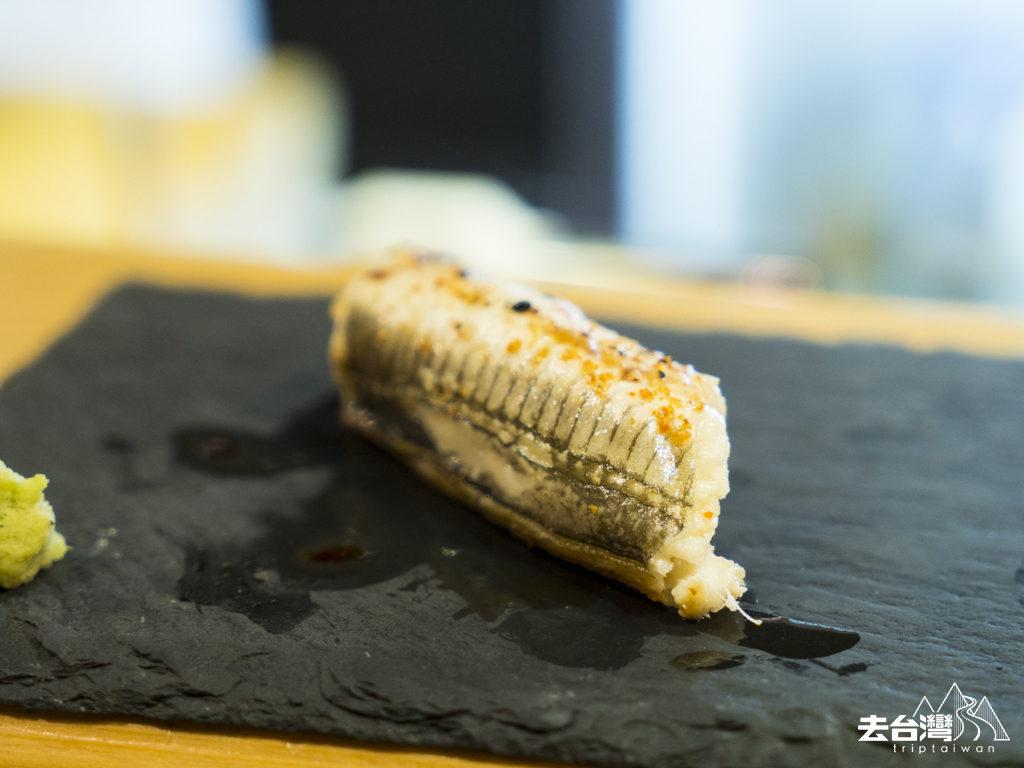 花蓮壽司 蓁菓湜