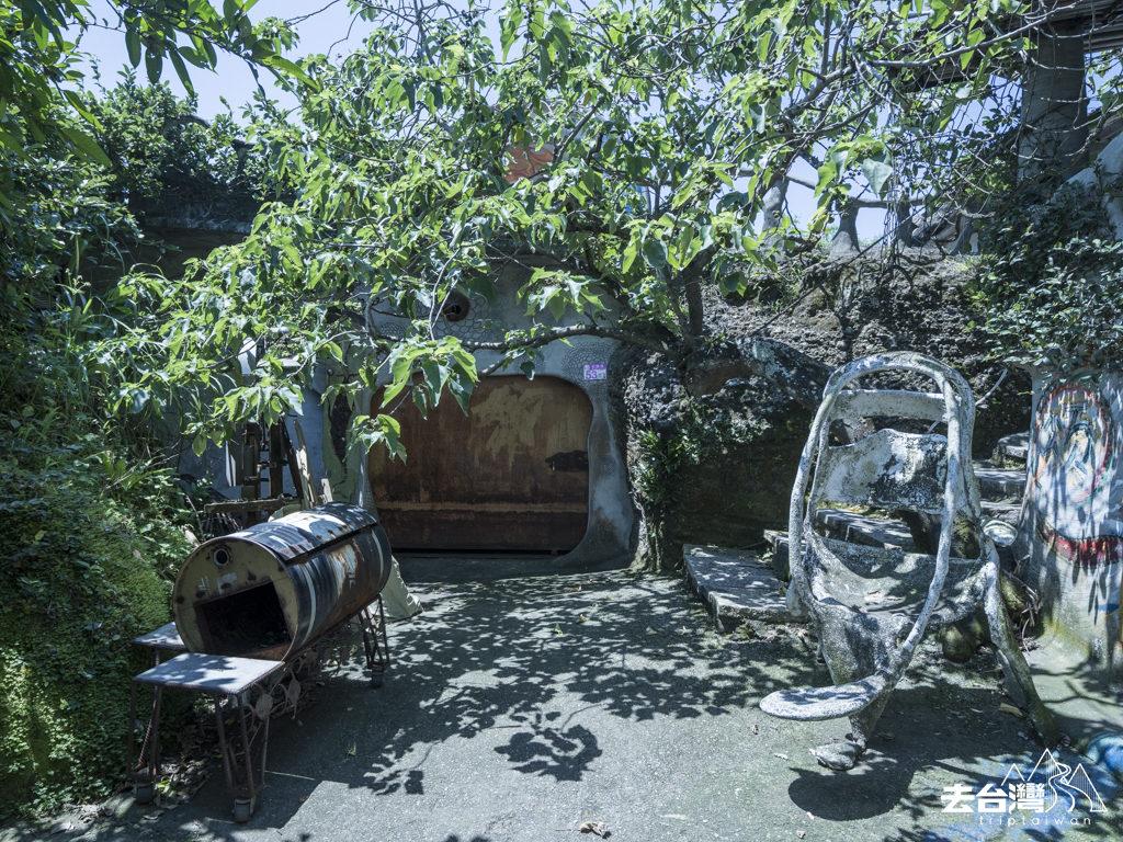 花蓮 項鍊工作室