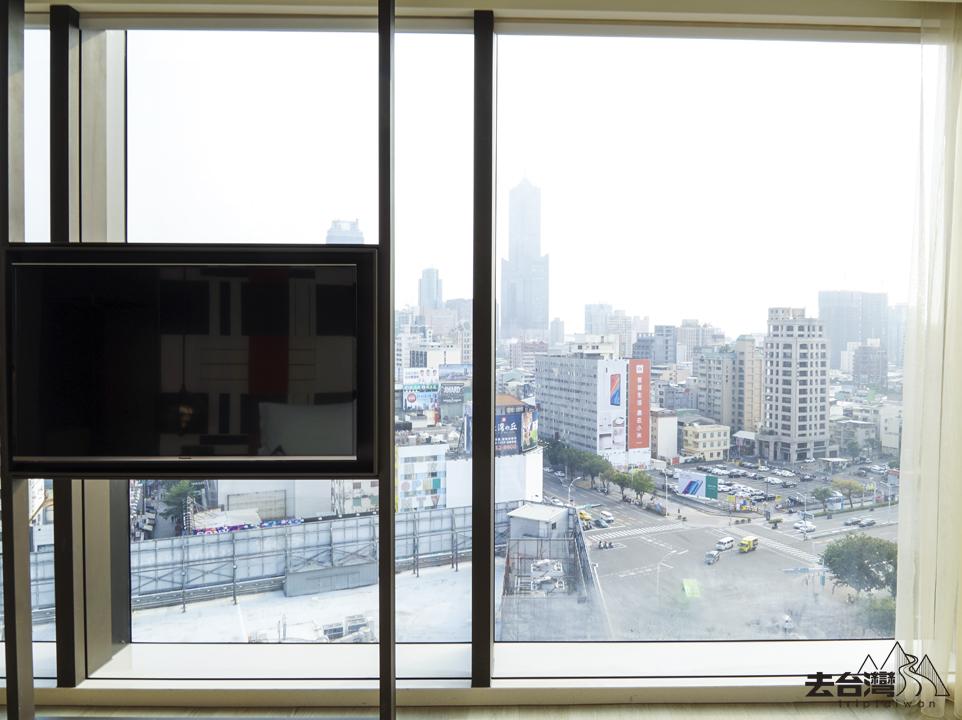 高雄 Hotel Indigo