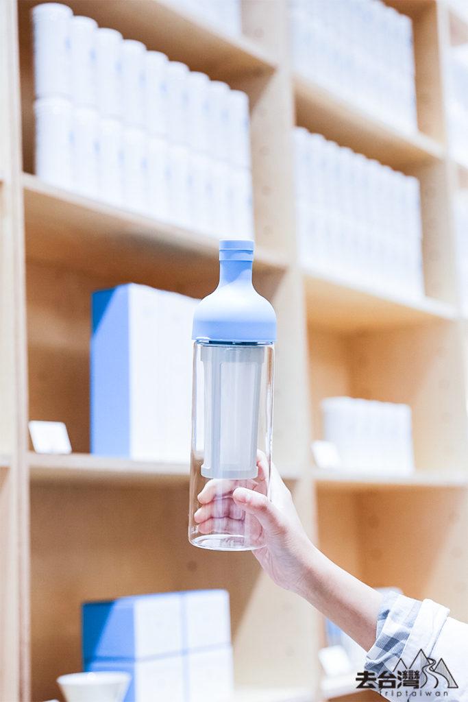 台北Blue Bottle