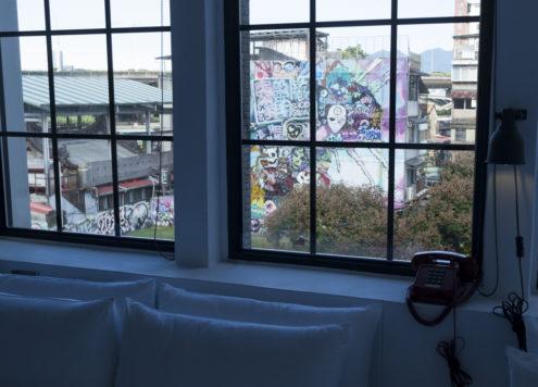 Asiayo-台北自由行-艾特文旅 台北酒店