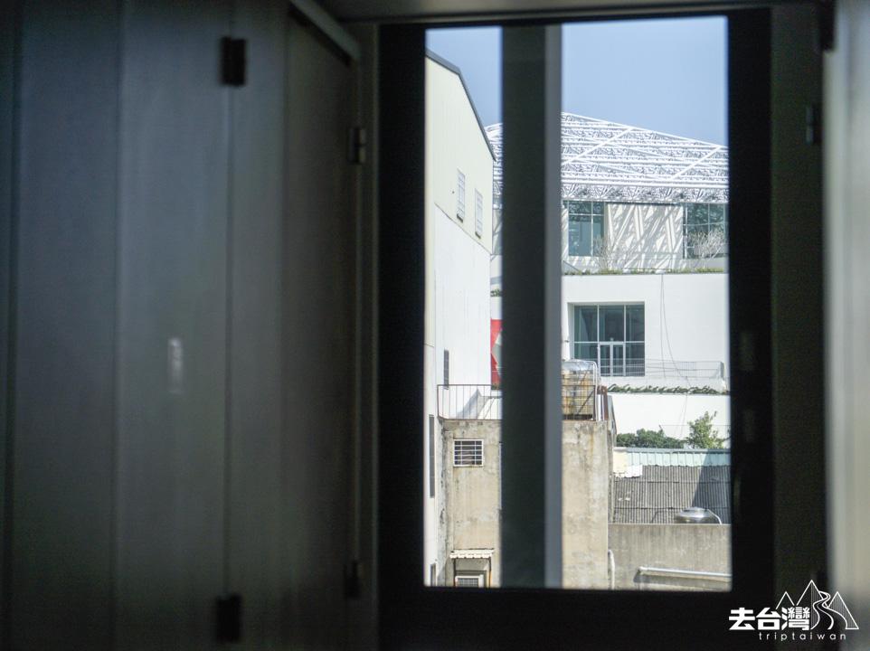 台南景點2018-2019-台南自由行-台南民宿-友愛街旅館