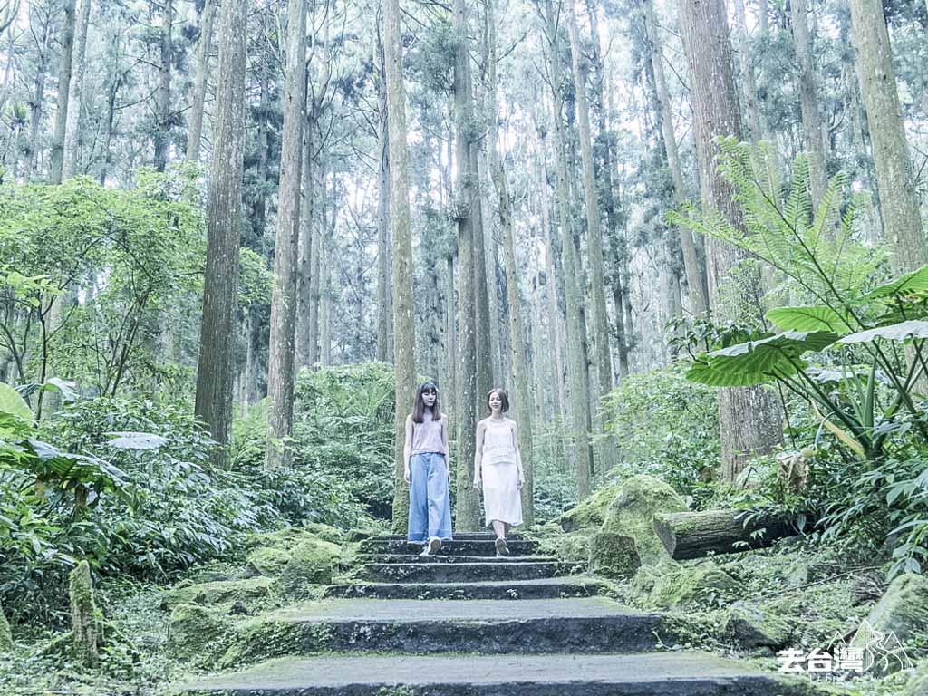 2020年台灣旅遊10大趨勢