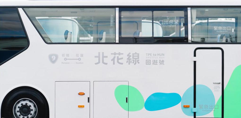2020年台灣旅遊趨勢